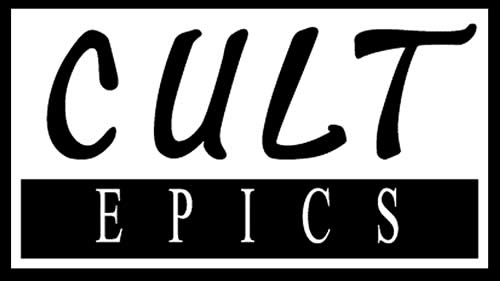 Cult Epics