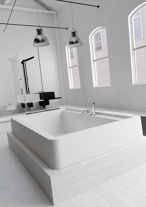Global Bath