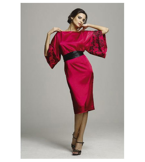 Kays Dress