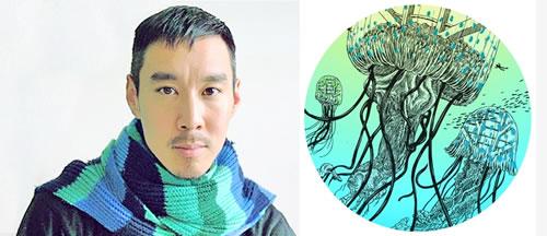 Daniel Wang - The Balihu Years 1993-2008