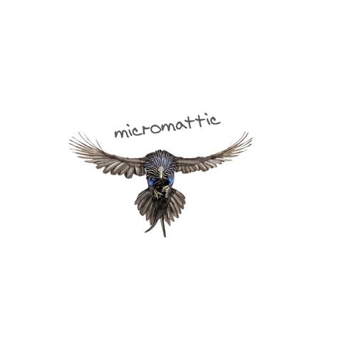 Micromattic