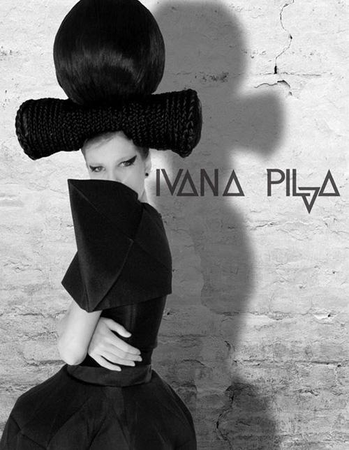 Ivana Pilja