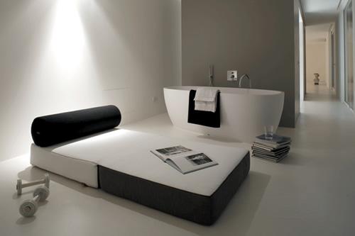 Very Best Bed On Floor Ideas 500 x 333 · 28 kB · jpeg
