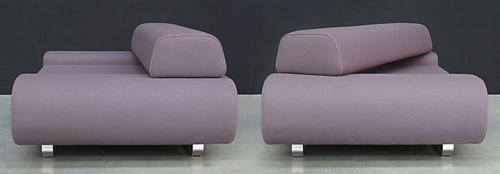 Curacao Sofa