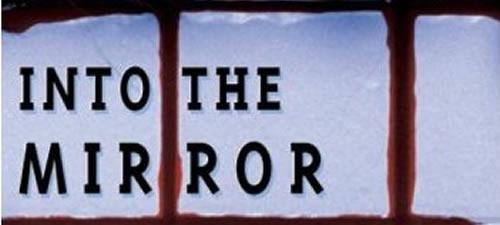 Into the Mirror (Geoul sokeuro)