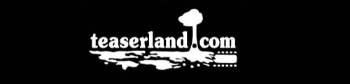 Teaserland