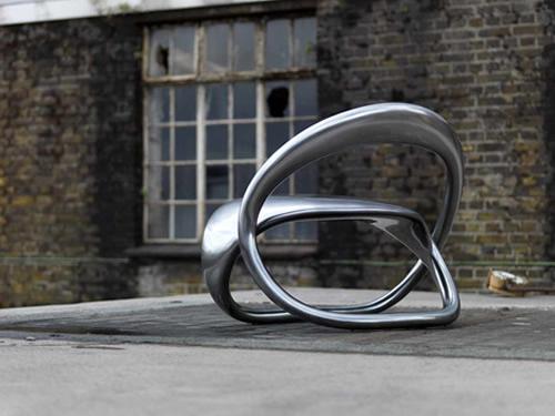@ Chair