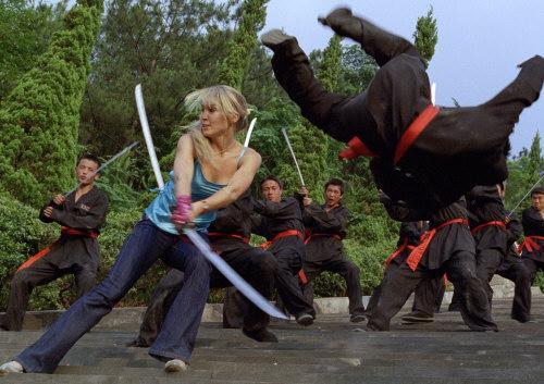 Helena_sword_ninjas