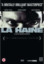 La_Haine_Special_Edition