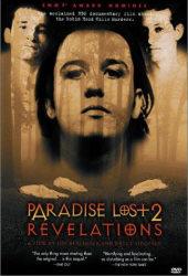 Paradise_Lost_2_Revelations
