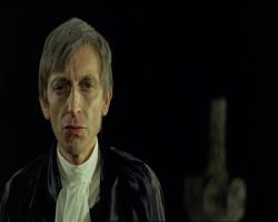 Requiem_pour_un_Vampire_6.jpg