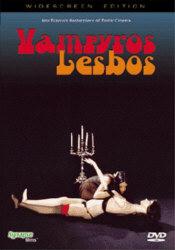 Vampyros_Lesbos