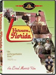 Vernon_Florida