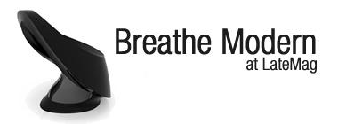 Breathe Modern