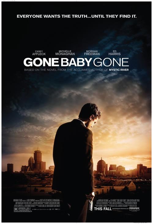 http://latemag.com/images/gone_baby_gone_poster.jpg