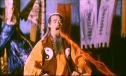 kung_fu_wonderchild