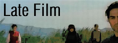 Late Film
