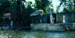 Deepa Metha's Water